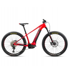 Bicicleta Orbea WILD HT 30 27 2021 |L316|