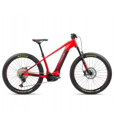 Bicicleta Orbea WILD HT 20 27 2021 |L317|