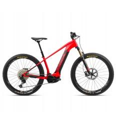 Bicicleta Orbea WILD HT 10 27 2021 |L318|
