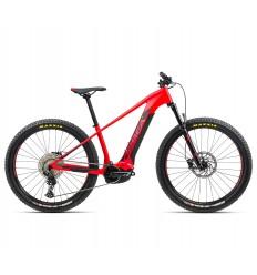 Bicicleta Orbea WILD HT 30 29 2021 |L319|