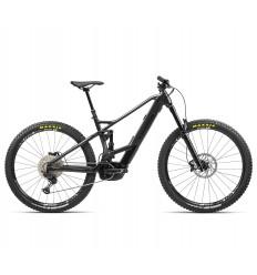 Bicicleta Orbea WILD FS H20 2021 |L326|