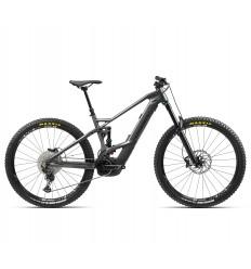 Bicicleta Orbea WILD FS M10 2021 |L331|