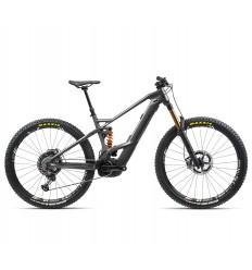 Bicicleta Orbea WILD FS M-LTD 2021 |L333|