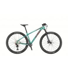 Bicicleta KTM Myroon Glorious 2021