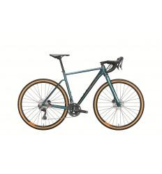 Bicicleta KTM X-Strada 710 2021