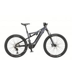 Bicicleta KTM Macina Kapoho Elite 2021