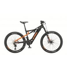 Bicicleta KTM Macina Kapoho 2971 2021