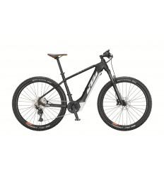 Bicicleta KTM Macina Team 292 2021