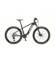 Bicicleta KTM Macina Team 272 2021