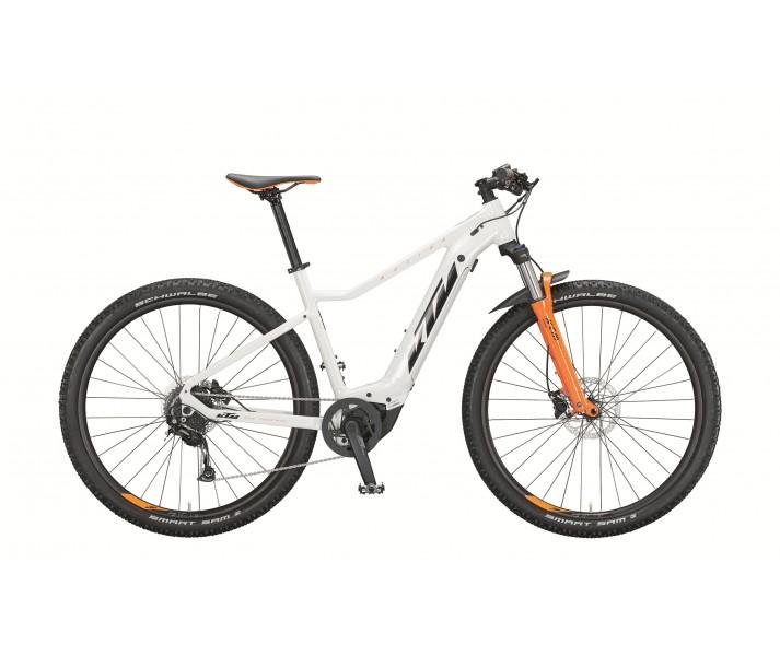 Bicicleta KTM Macina Race 292 2021