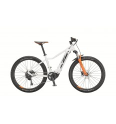 Bicicleta KTM Macina Race 272 2021