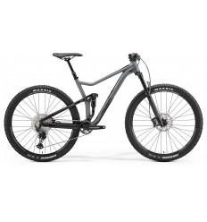 Bicicleta Merida ONE TWENTY 600 2021