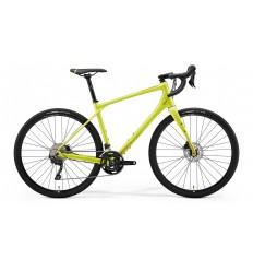 Bicicleta Merida SILEX 400 2021