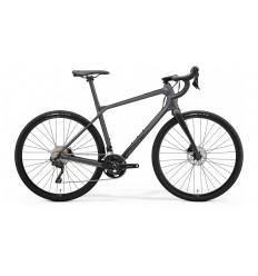 Bicicleta Merida SILEX 4000 2021