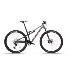 Bicicleta Bh Lynx Race Carbon RC 6.5 |DX651| 2021