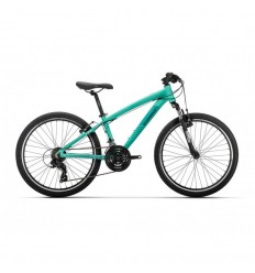 Bicicleta Conor Junior 340 24' 2021