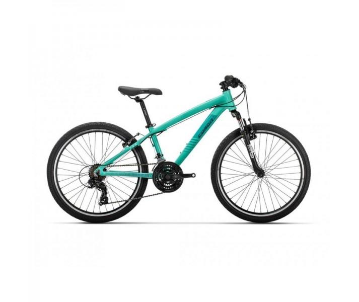 Bicicleta Conor Junior 340 24' 2021