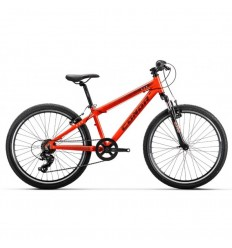 Bicicleta Conor Junior 440 24' 2021
