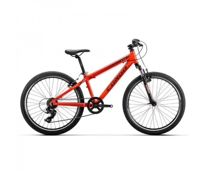 Bicicleta Conor Junior 440 24' 2021