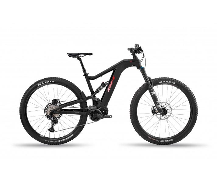Bicicleta Bh X-Tep Lynx 5.5 27 Pro-SE |ES860| 2020