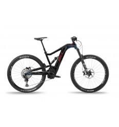 Bicicleta Bh AtomX Lynx 6 Pro |ER901| 2020