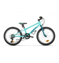 Bicicleta Conor Galaxy 20' 2021