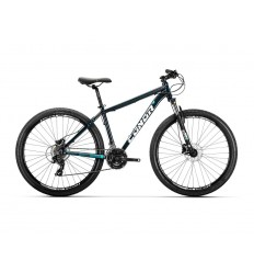 Bicicleta Conor 6300 Disc 27.5' 2021
