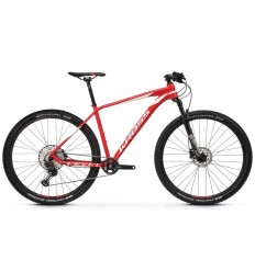 Bicicleta Kross Level 9.0 29' 2020