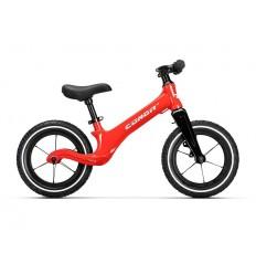 Bicicleta Conor Rolling 12' 2021
