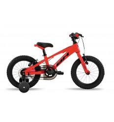 Bicicleta Infantil Bh Expert Junior 14' |K1401| 2021