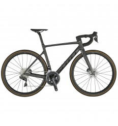 Bicicleta Scott Addict Rc 15 2021