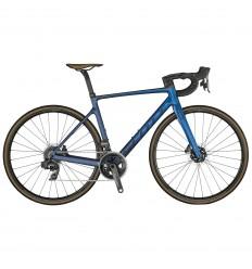 Bicicleta Scott Addict Rc 20 2021
