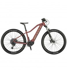 Bicicleta Scott Contessa Active Eride 920 2021