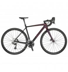 Bicicleta Scott Contessa Addict Gravel 15 2021