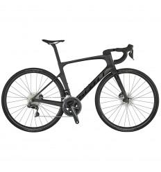 Bicicleta Scott Foil 20 2021