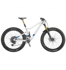 Bicicleta Scott Genius 900 Tuned Axs 2021