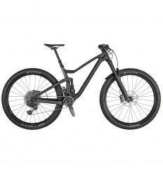 Bicicleta Scott Genius 910 Axs 2021