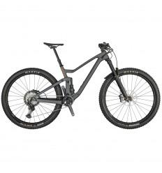 Bicicleta Scott Genius 920 2021
