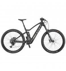 Bicicleta Scott Genius Eride 900 2021