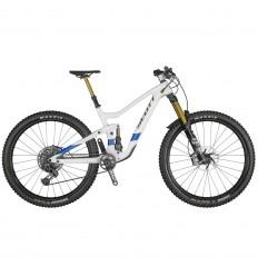 Bicicleta Scott Ransom 900 Tuned Axs 2021