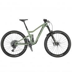 Bicicleta Scott Ransom 910 2021