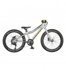 Bicicleta Scott Scale Rc 200 2021