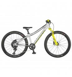 Bicicleta Scott Scale Rc 400 Pro 2021