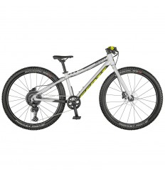 Bicicleta Scott Scale Rc 600 2021