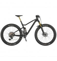 Bicicleta Scott Spark 900 Ultimate Axs 2021