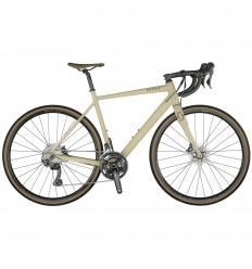 Bicicleta Scott Speedster Gravel 10 2021