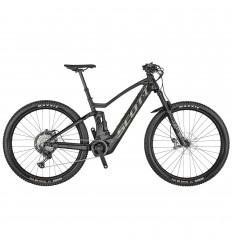 Bicicleta Scott Strike Eride 900 Premium 2021