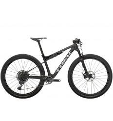 Bicicleta Trek Supercaliber 9.8 GX 29 2021