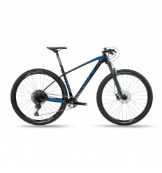 Bicicleta Bh Ultimate RC 6.0 |A6091| 2021