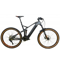 Bicicleta Megamo 29' Crave 30 2020